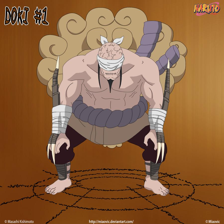 The Three Doki The_doki_1_by_miaovic-d4cm9j4