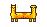 catdog llama by soujiro7