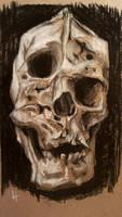 Deformation by Max-Kneht