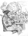 Astrologist