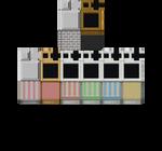RPG Maker VX ACE Guiguimu Shops A4