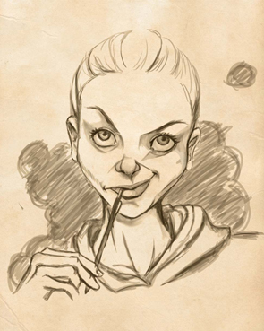 onewayprophet's Profile Picture