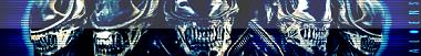 Aliens Userbar by LucienFreiheit