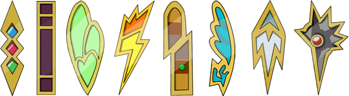 [Resim: badges_from_region_unova_anime_by_pklucario-d3ce5l6.png]