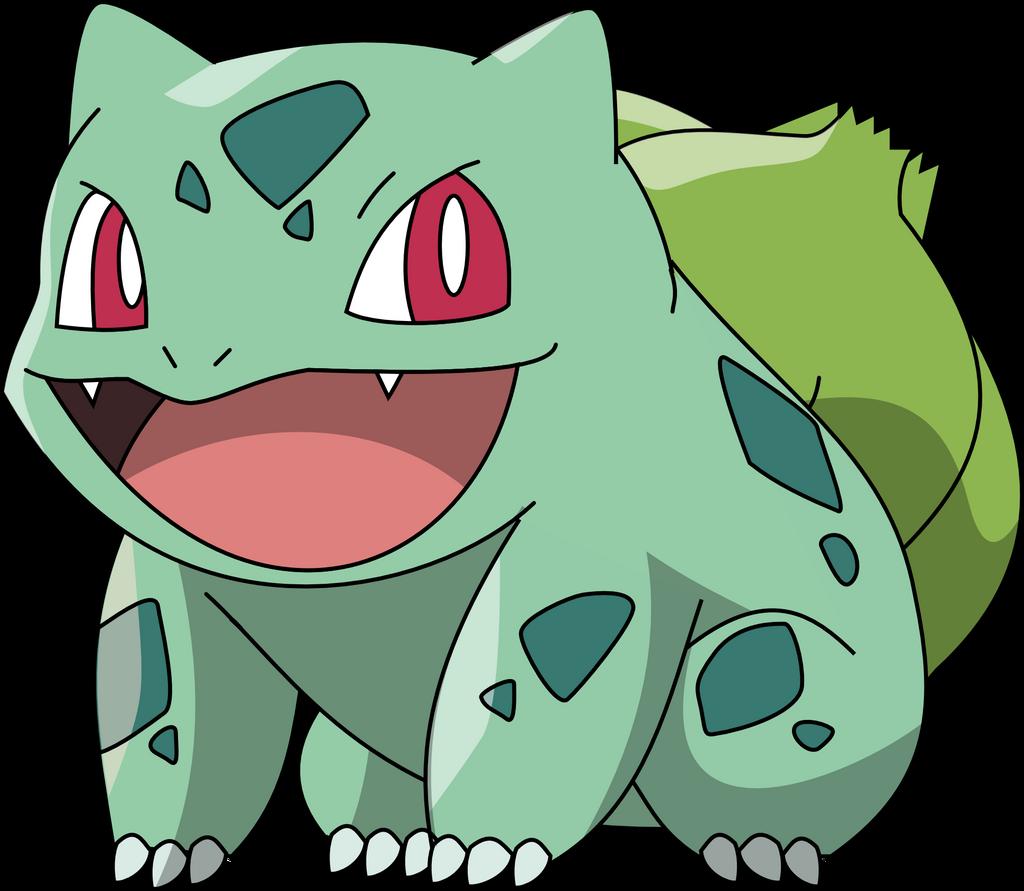 001 Bulbasaur 361184868