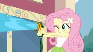 MLP Equestria Girls - Magical Movie Night #3