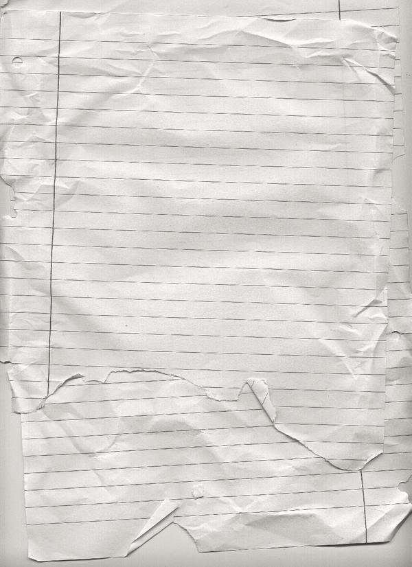 Paper by GeRrItK
