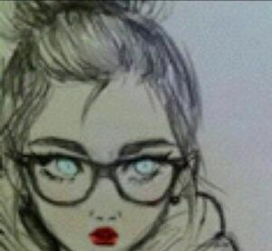 sugarpietota's Profile Picture