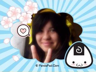 arashi-ayukawa's Profile Picture