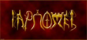 Baphomet text