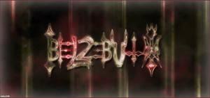 Belzebuth text