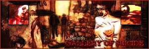 Gallery of suicide by L4byrinth