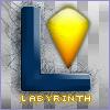 labgem_avatar by L4byrinth