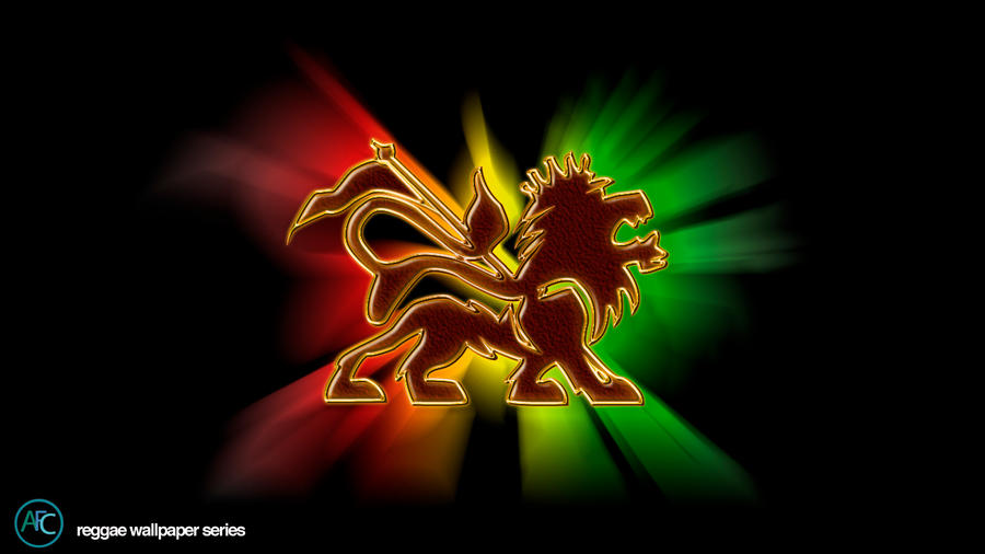 Cool Rasta Lion Wallpapers 77059 Loadtve