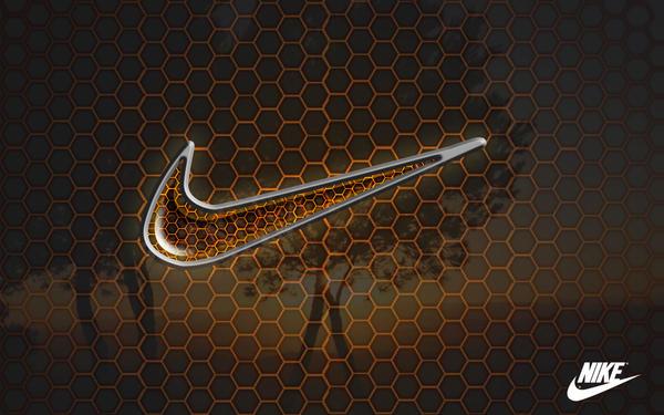 Nike Lacrosse Wallpaper nike logo by shugo-89 ...