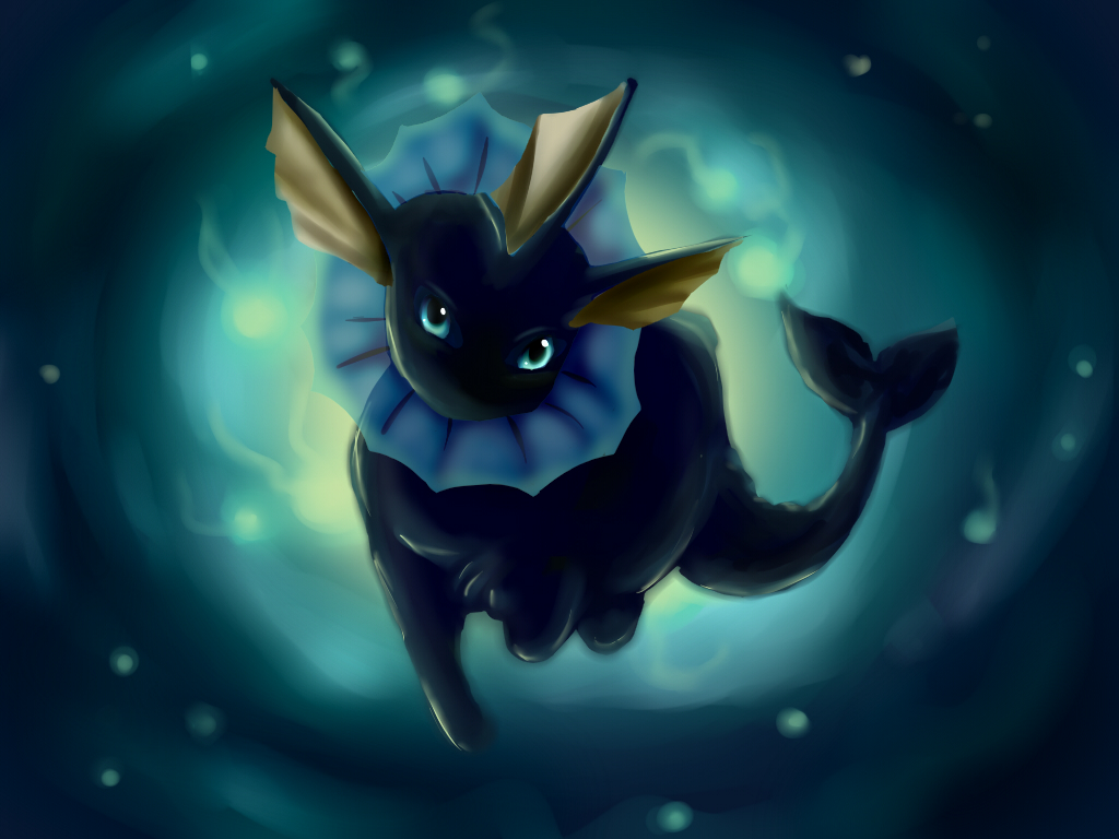 vaporeon_may_contest_by_shugo_89-d3jeseh.jpg