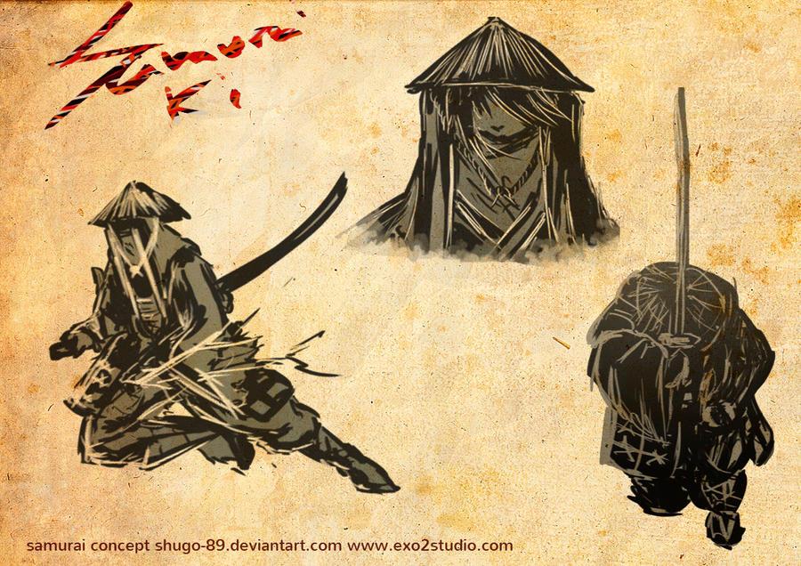 concept_art_samurai_by_shugo_89-d4d84xg.jpg