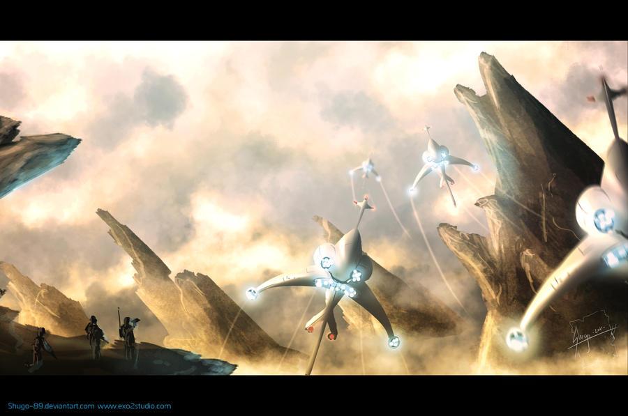 matte_painting_spaceship_by_shugo_89-d4eix92.jpg
