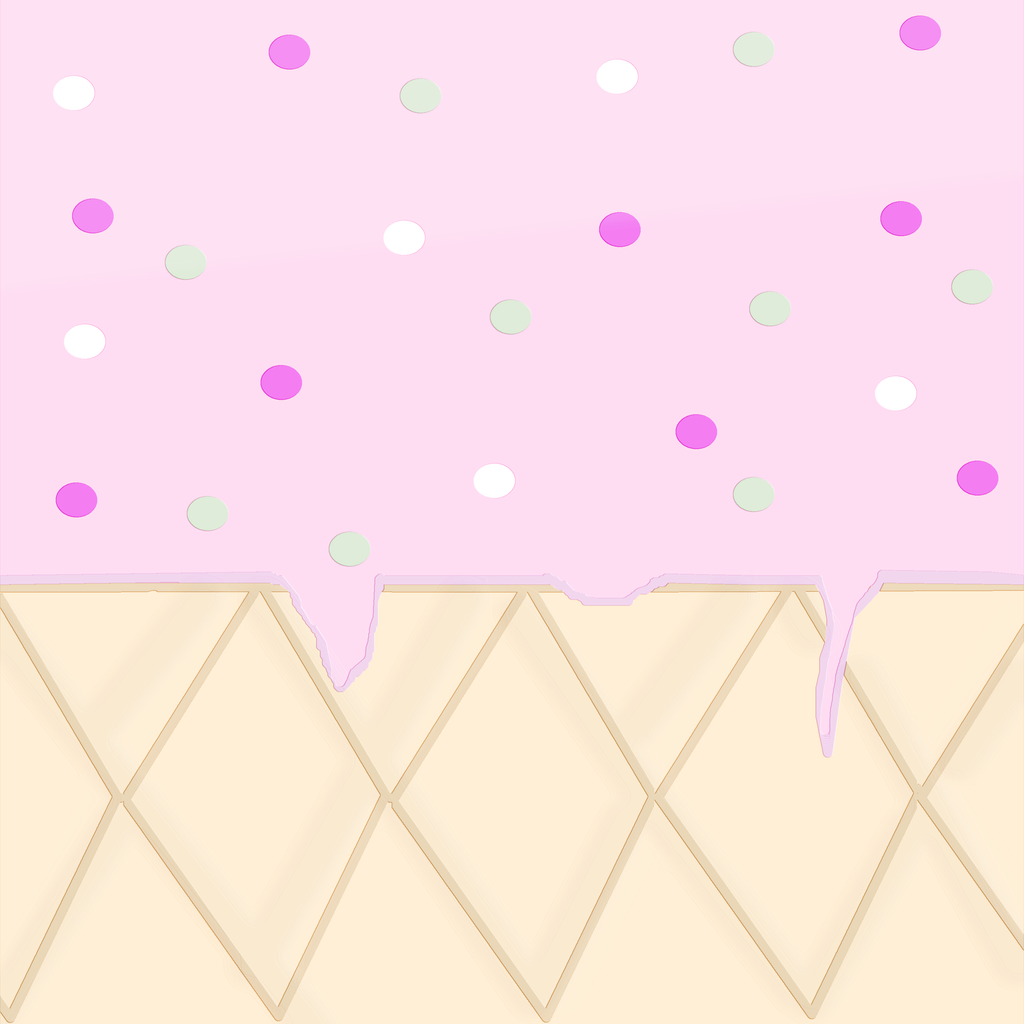 Ice Cream Images Ice Creams Wallpaper And Background: Icecream Background By LostintheThicket On DeviantArt