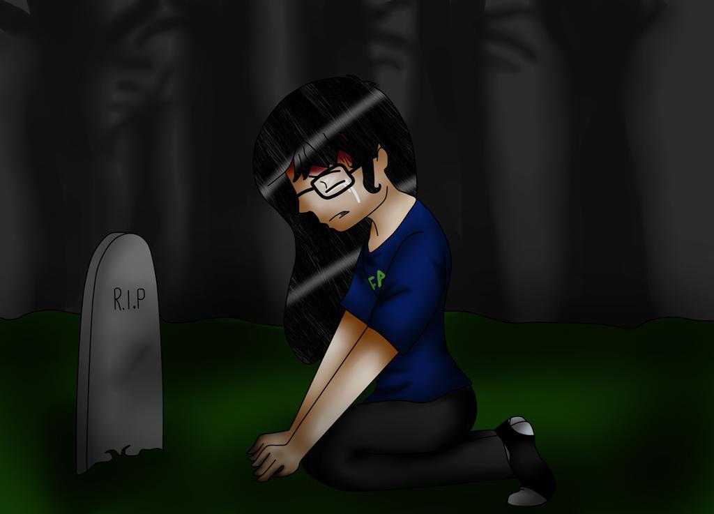 Bbuuiklou by Freddygirl17