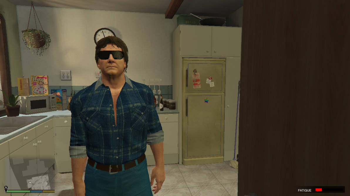 [Image: roddy_piper_from__they_live__for_gta_5_b...sqN6qa5_90]