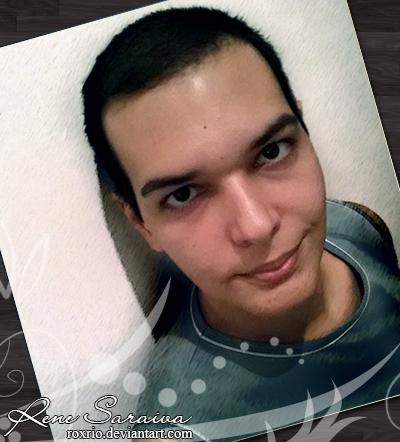 RoxRio's Profile Picture