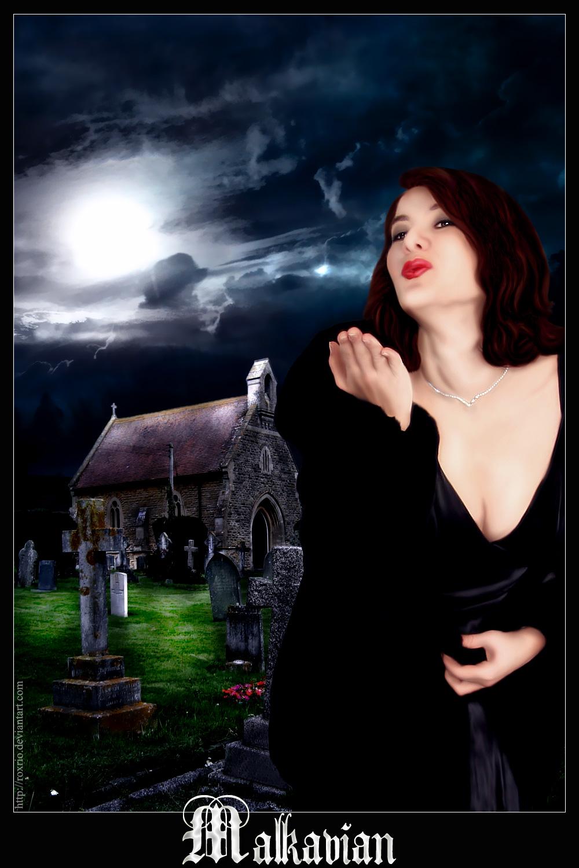 vampire clans world of darkness