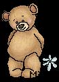 Pixel avatar by Liletal