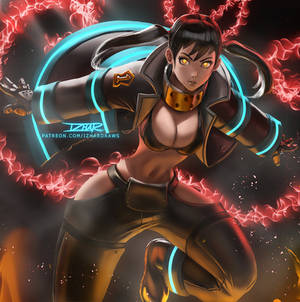 Explore Best Fireforce Art On Deviantart We hope you enjoy our growing collection of hd images to use as a. explore best fireforce art on deviantart