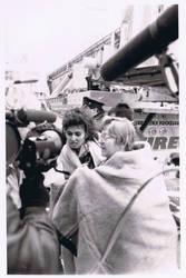 The Interview '93 WTC Bomb