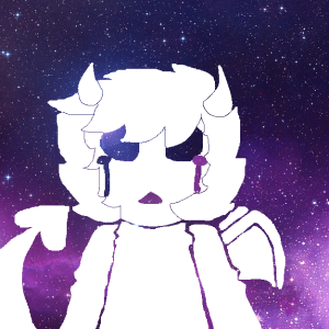 Dripping-Demon-Tears's Profile Picture