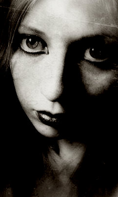 photodust's Profile Picture