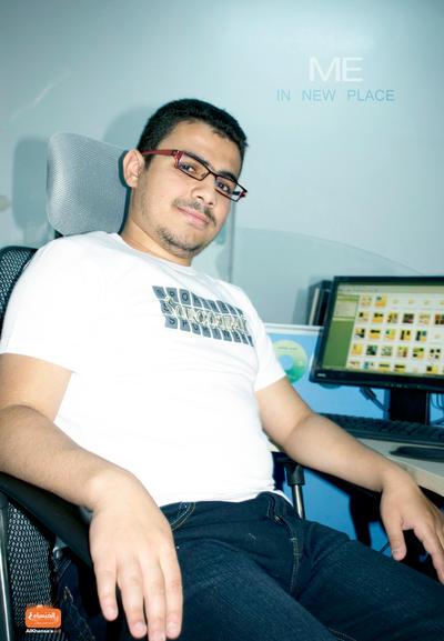 gana50's Profile Picture