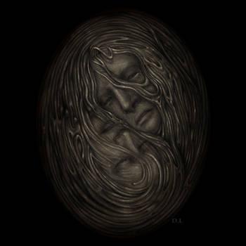 Melancholia by Davidjulianlopez