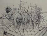 Abstinence Sketch.