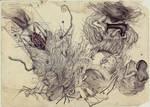 Jonah Complex Sketch