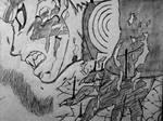 Naruto's Rage 2