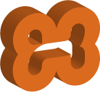 XAMPP 3D Icon by tauren