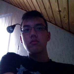 Mikkillerib's Profile Picture