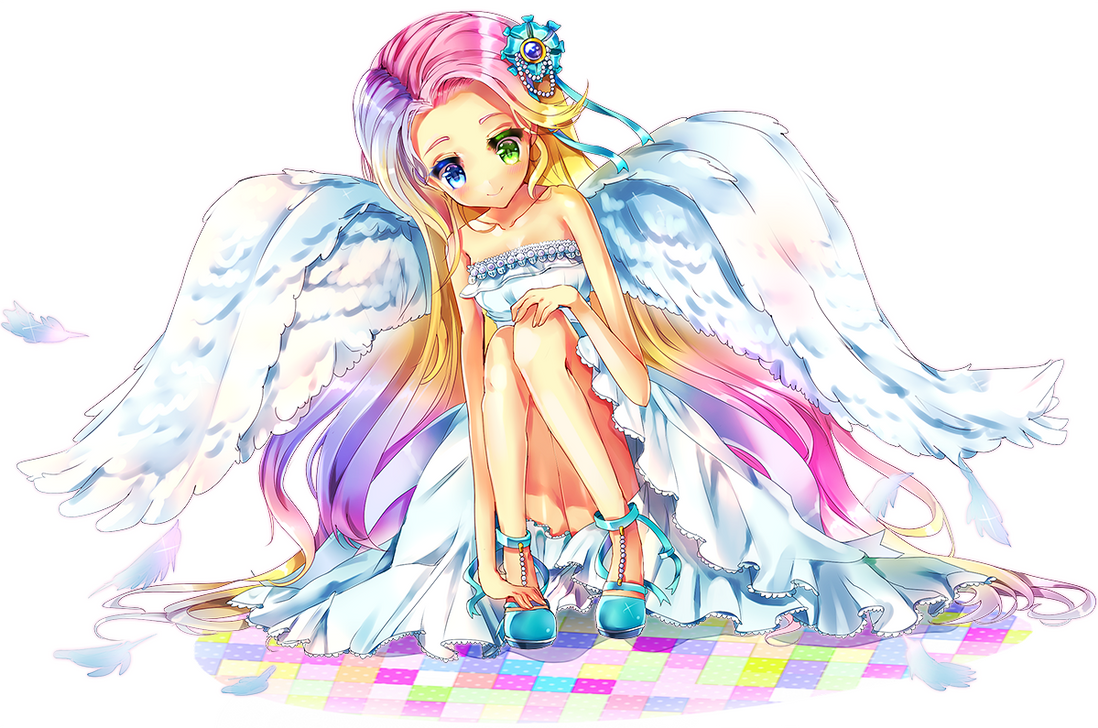 Aurora by Lapia