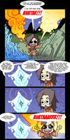 LoK: There's Only Wan Avatar
