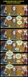 LoK: Long Live the Awkwardness by Neodusk