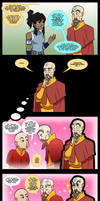 LoK: An Ideal Book 4