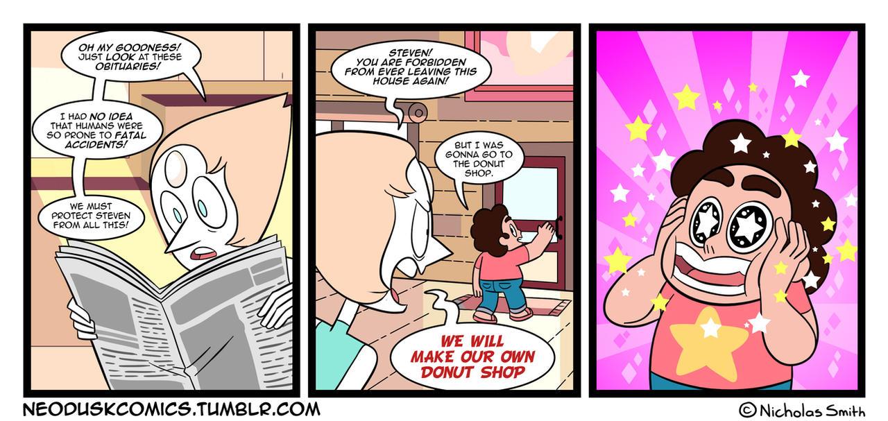 Fandumb #54: Good Bad News