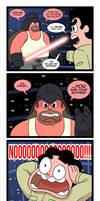 Steven Universe: Gem Wars