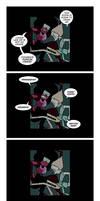 Steven Universe: Final Moments