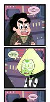 Steven Universe: PT-2187
