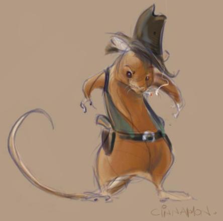 http://fc04.deviantart.net/fs6/i/2005/113/a/6/Cowboy_Mouse_1__colour_test_by_indigofox.jpg