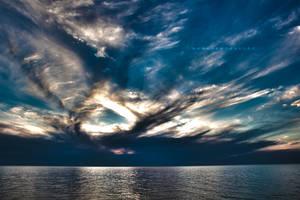 +Cloud Ensemble:HDR+ by MeganAllen