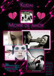 NO al maltrato a las mujeres by CzaR-ArT